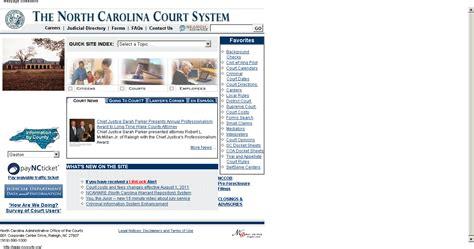 find  court date   dont   ticket