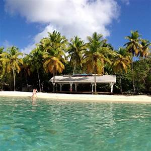honeymoon beach st john usvi us virgin islands With honeymoon in st thomas
