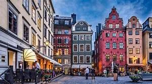 Conocer gente en Suecia gratis - Mobifriends
