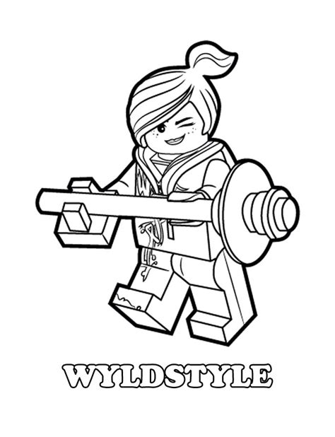 20 best images about Lego Coloring Pages on Pinterest ...