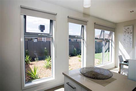 southern star aluminium windows  doors