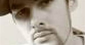 Die Grüne Regenrinne : l records ver ffentlicht labelsampler und solodebut von flaze als doppelalbum 16bars de ~ Eleganceandgraceweddings.com Haus und Dekorationen