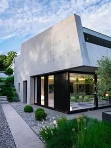 Private Modern Residence  2lb House In Geneva  Switzerland