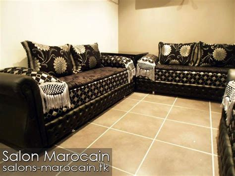 canape belgique photos canapé marocain belgique