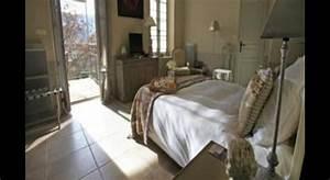 Le Couvent D Herepian : hotel le couvent d 39 herepian h r pian ~ Melissatoandfro.com Idées de Décoration