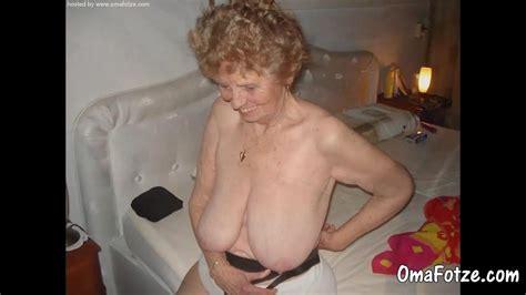 Omafotze Homemade Granny Pictures Compilation Free Porn C1 De