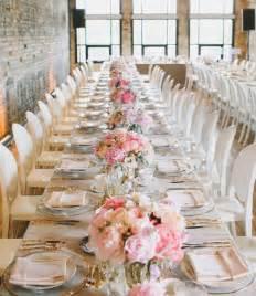 wedding table centerpieces table wedding decorations archives weddings romantique