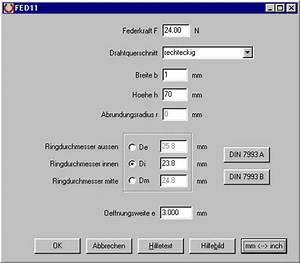 Drehmoment Welle Berechnen : hexagon infobrief nr 83 ~ Themetempest.com Abrechnung