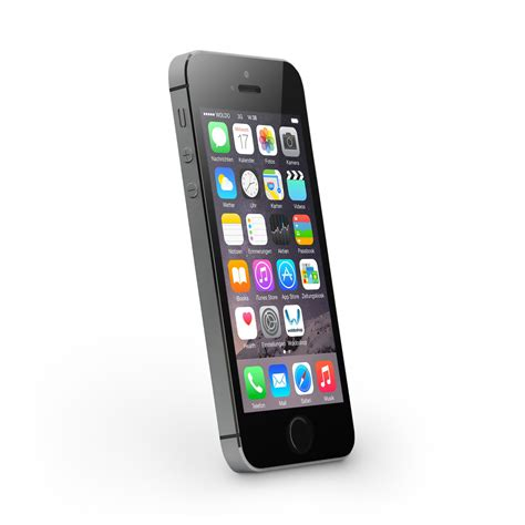 pictures of iphone 5s apple iphone 5s 16gb spacegrey iphone iphone 5s