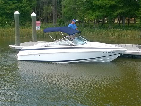 Used Cobalt Boats Ebay by Cobalt 190 2000 For Sale For 1 Boats From Usa
