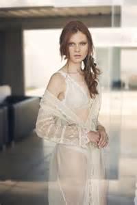 vintage lace wedding dresses unmentionables bras slips corsets garters