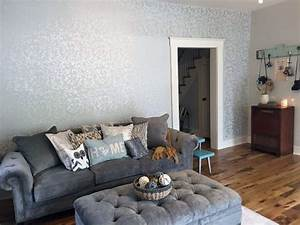 Stencil Ideas To Decorate Your Space