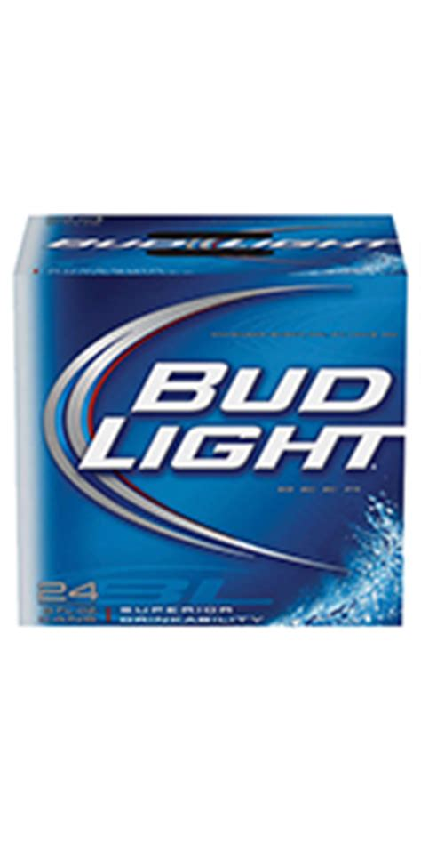 bud light can sizes bud light 8oz cans 24 pack missouri domestic beer
