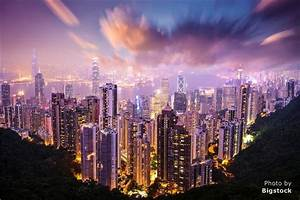 China's Most Famous Cities, 7 Well-known Chinese Cities