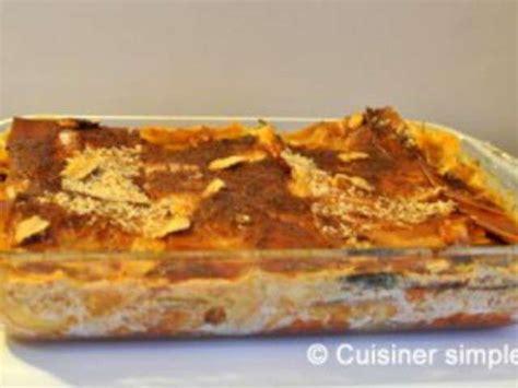 cuisiner mozzarella recettes de mozzarella de cuisiner simple