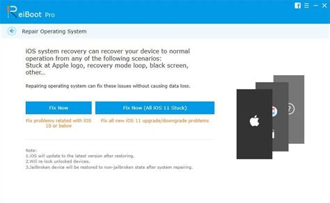 reset apple id on iphone how to factory reset iphone without apple id itunes when