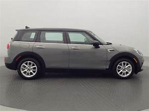 Mini Cooper Model Number Designations Car Codes