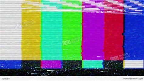 Download Tv Color Bars Wallpaper Gallery