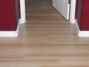 installing laminate flooring easy best laminate flooring ideas