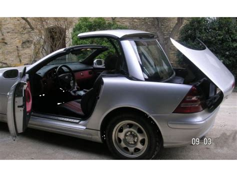 voiture occasion juvignac vente v 195 169 hicule occasion juvignac pas cher 34 990