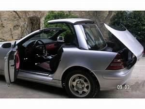 Garage Voiture Occasion Pas Cher : voiture pas cher occasion votre site sp cialis dans les accessoires automobiles ~ Gottalentnigeria.com Avis de Voitures