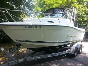 Seaswirl 2000 For Sale For  10 000