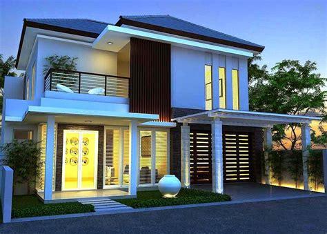 nice amazing minimalist house designs australia