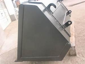 Schwebetürenschrank 1 80 M Breit : frontladerschaufel universalschaufel 1 80m breit euronorm ~ Bigdaddyawards.com Haus und Dekorationen