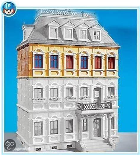 playmobil huis verdieping bol 7776 verdieping voor poppenhuis 5301 playmobil