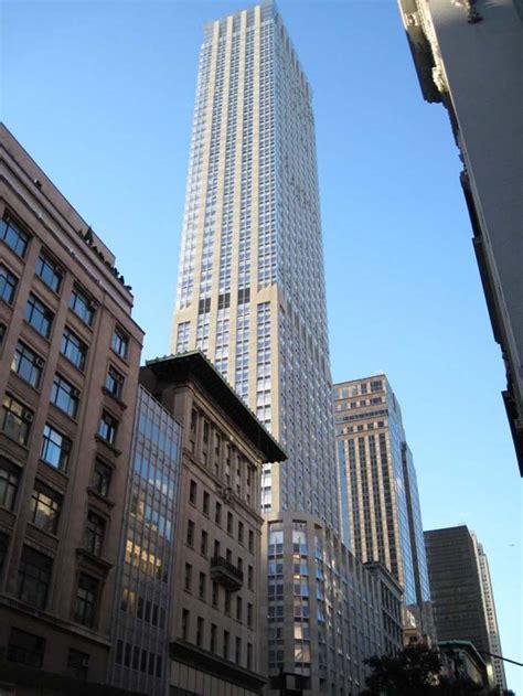 york architecture images setai hotel  condo