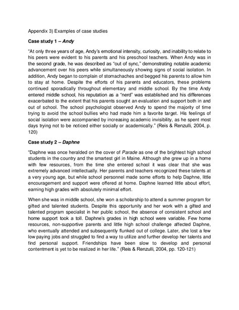 Research paper on solar energy conservation major research paper length major research paper length major research paper length dissertations on educational psychology