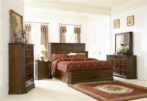 Furniture Liquidators Louisville