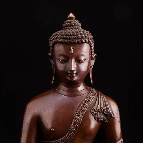 Siddhāttha gotama), also called shakyamuni (sage of the shakyas, in pali śakamuṇi), who was a spiritual teacher from ancient india and the historical founder of buddhism. Buddha Shakyamuni aka Gautama Buddha — our exclusive collection of...