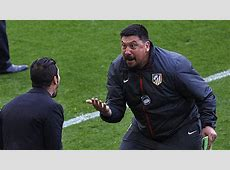 The True Reason for Atletico Madrid's Miracle Success