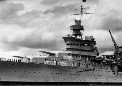 Uss Indianapolis Sinking Story by A Story Of Survival Michigan Remembers Uss