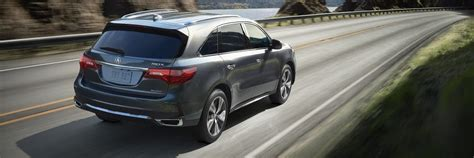 Baierl Acura Service by Used Acura Dealer Pittsburgh Pa Baierl Automotive