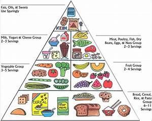 Alimentația naturală ajută în prevenirea cancerului află care sunt