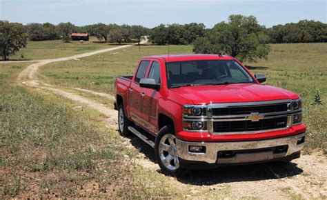 Ford Raptor Competitor by Silverado Ford Raptor Competition