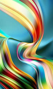 Danny Ivan :: 3D IMAGERY MAKER - Experimental Imagery ...