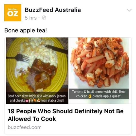 Bon Appetit Memes - buzzfeed reporting on bon appetit memes sell before it s too late memeeconomy