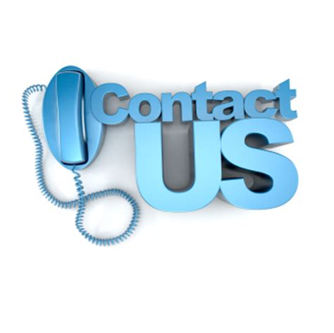 us phone contact us via phone email or mail