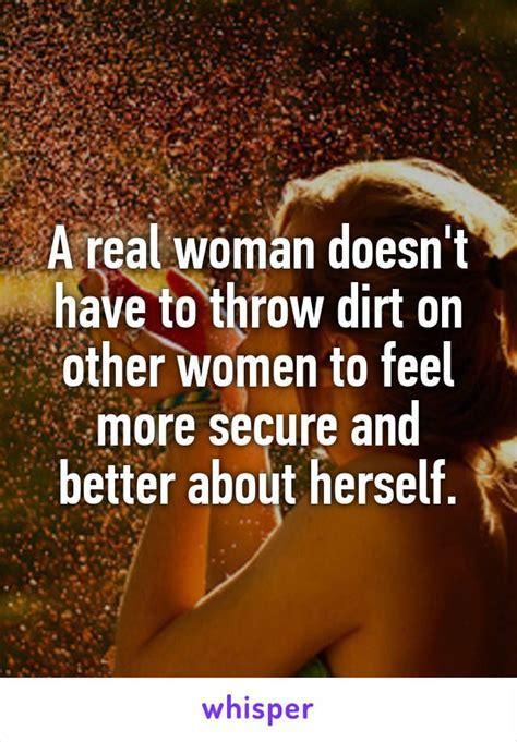 Best Real Women Quotes Ideas On Pinterest Women