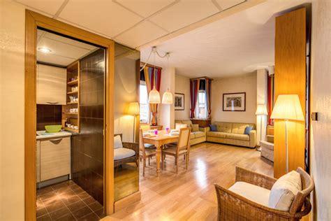 Ardesia 6 Apartment In Rome