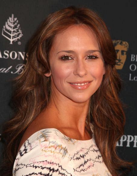 foto de Jennifer Love Hewitt BAFTA Los Angeles Awards Season Tea