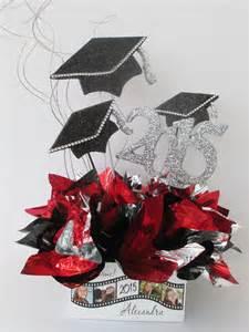 graduation table decorations 2015 2015 graduation centerpieces search results calendar 2015