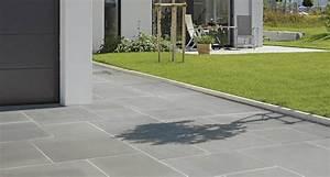 Schotter Für Pflaster : asphaltieren oder pflaster bauforum auf ~ Whattoseeinmadrid.com Haus und Dekorationen