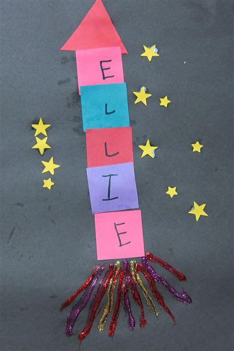karens preschool ideas lets fly   moon
