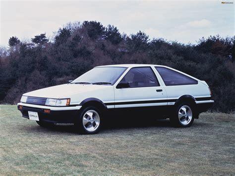 Behind the Badge: What Do the Six Stars Of Subaru's Logo ...