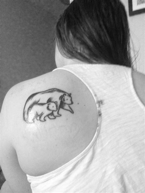 Mother-and-baby-bear-tattoo-on-shoulder.jpg