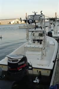 Pathfinder Boats For Sale In Jacksonville Fl by Used Pathfinder Boats For Sale Florida